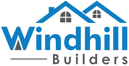 Windhill Builders – renovate, design and build distinctive, custom homes