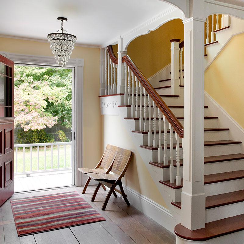 custom homes sec 2 img